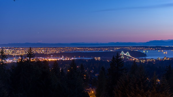 515 ALPINE Canyon Heights NV, North Vancouver (R2191549)