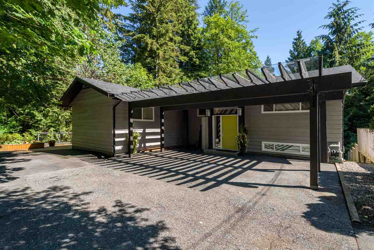 973 CLEMENTS Canyon Heights NV, North Vancouver (R2191737)