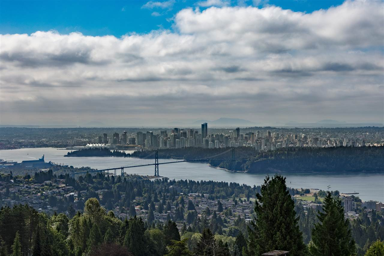 1354 WHITBY Chartwell, West Vancouver (R2191788)