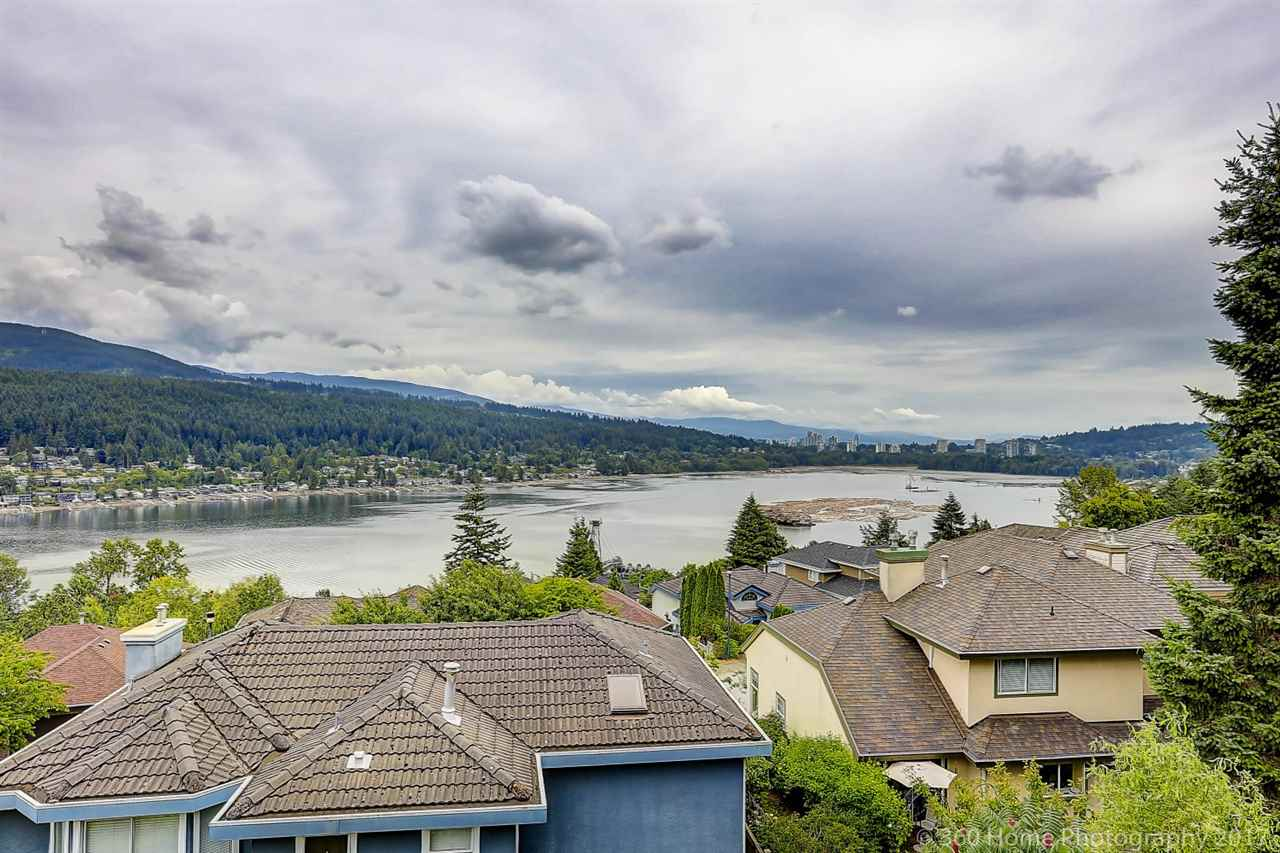 28 BURRARD CRESCENT, Port Moody