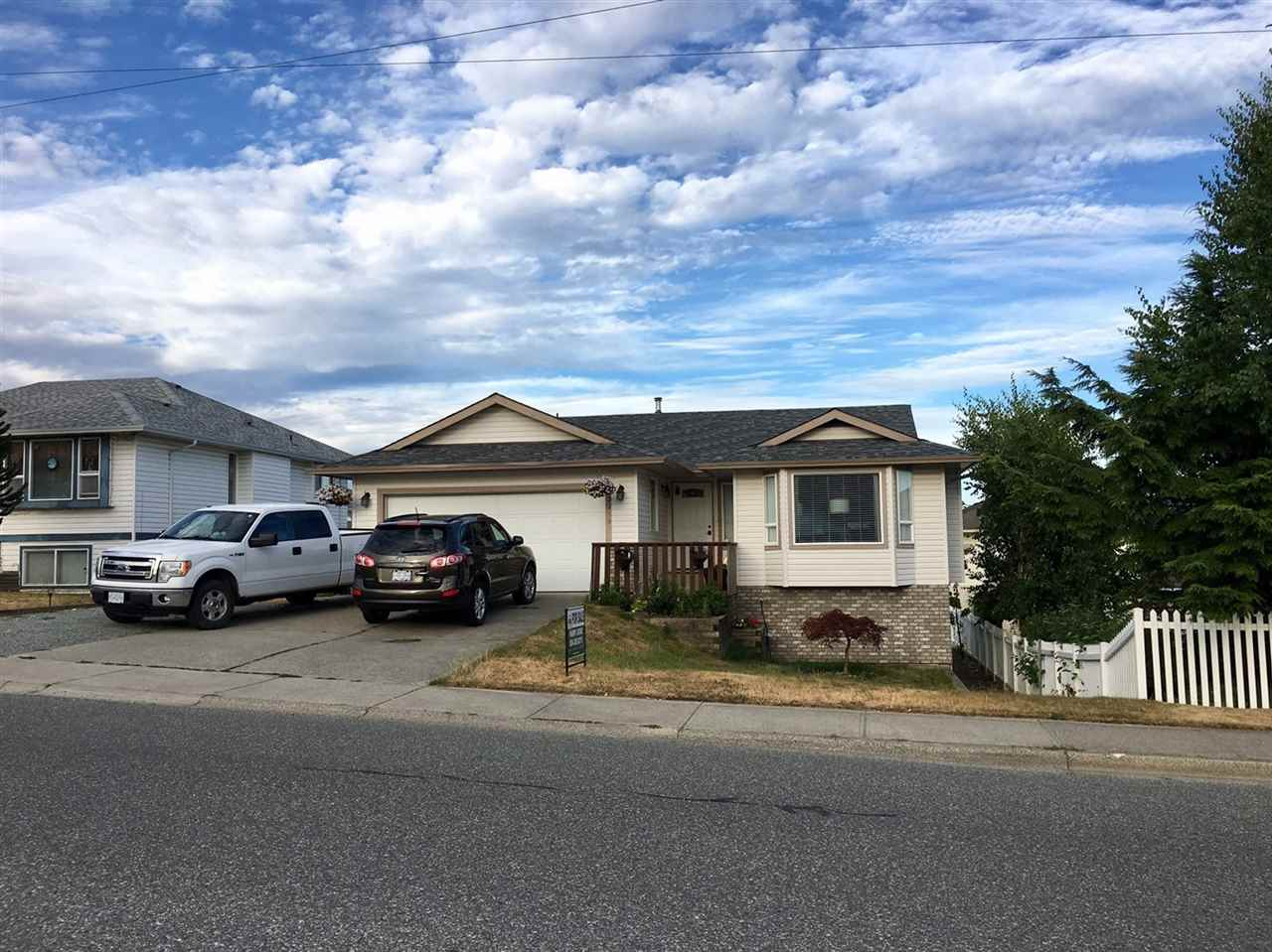 3310 TOWNLINE ROAD, Abbotsford