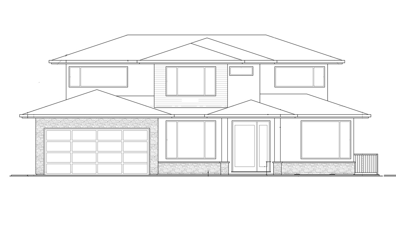 4128 SUNSET Canyon Heights NV, North Vancouver (R2192269)