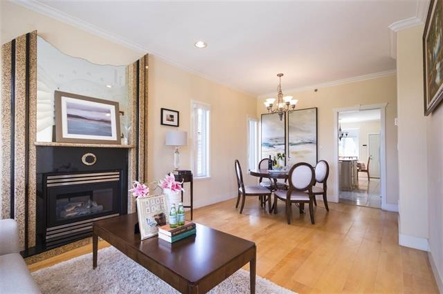 2868 OXFORD Hastings East, Vancouver (R2192372)