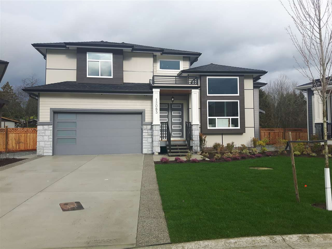 12072 249 STREET, Maple Ridge