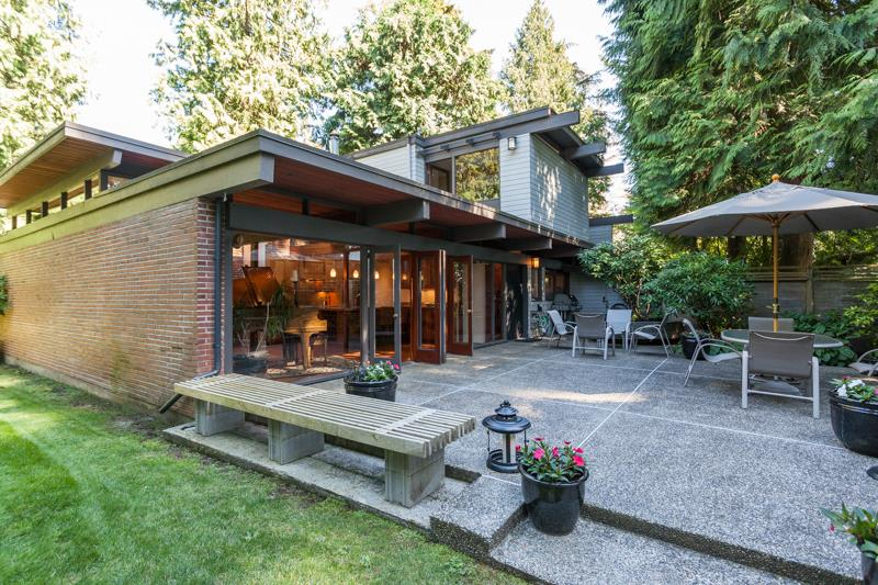 4126 VIRGINIA Canyon Heights NV, North Vancouver (R2192509)