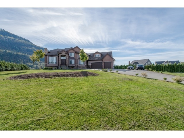 39380 BLACKLOCK ROAD, Abbotsford