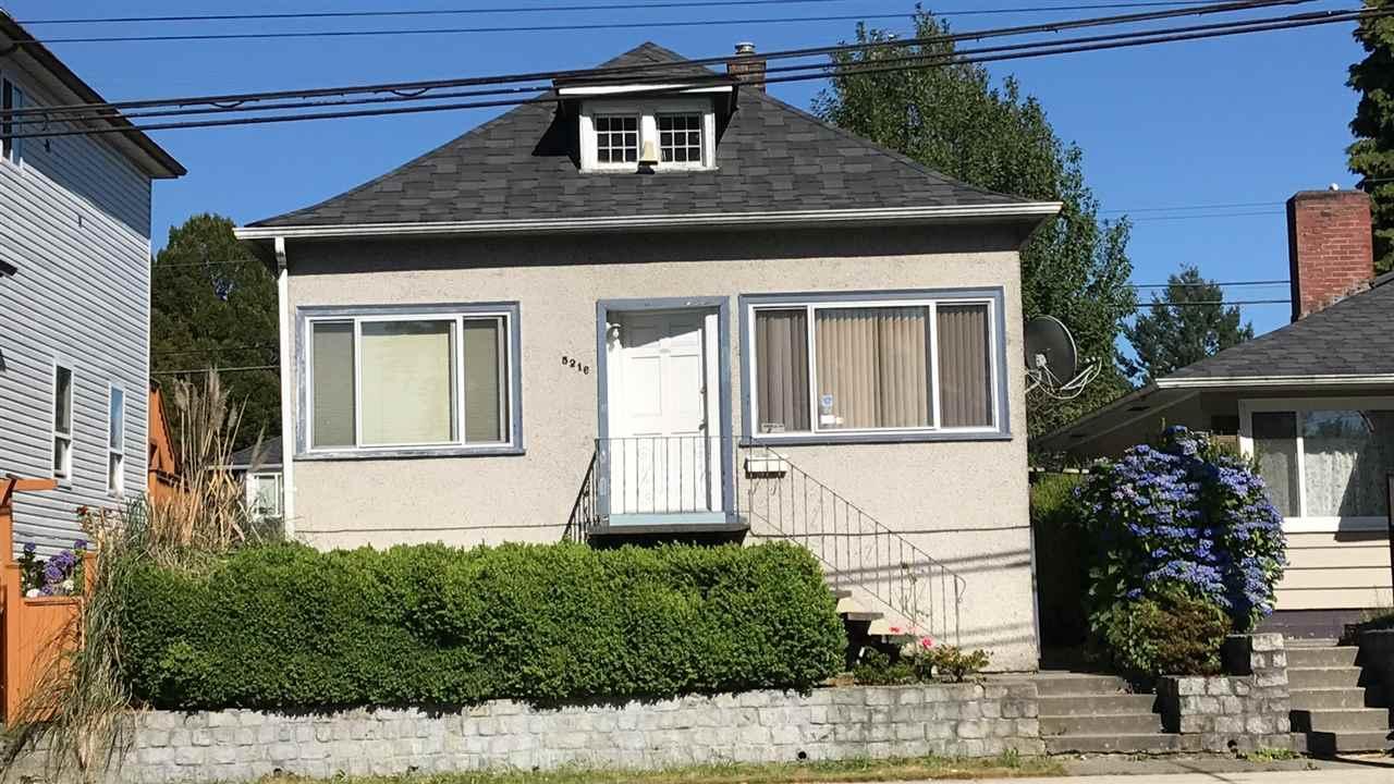 5216 FRASER Fraser VE, Vancouver (R2192685)