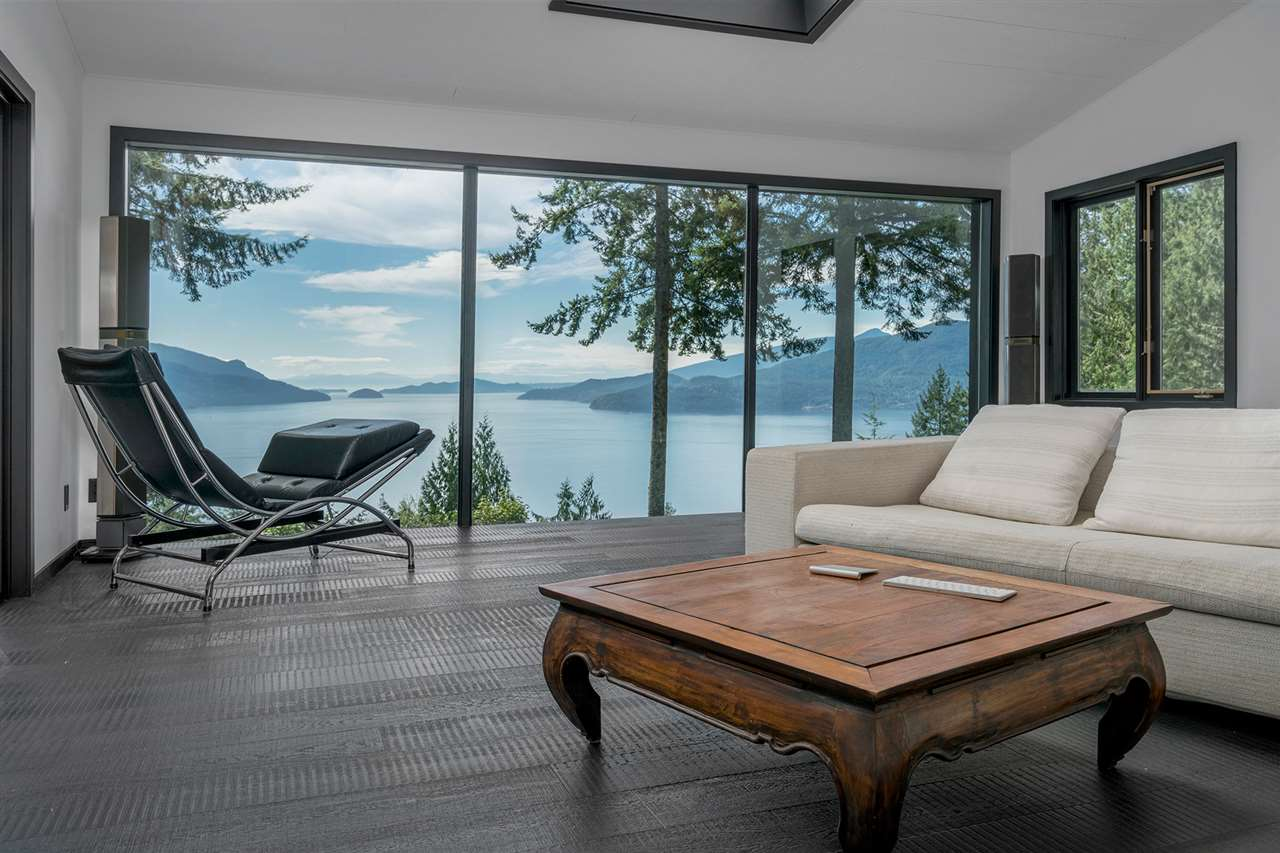 410 MOUNTAIN Lions Bay, West Vancouver (R2192720)
