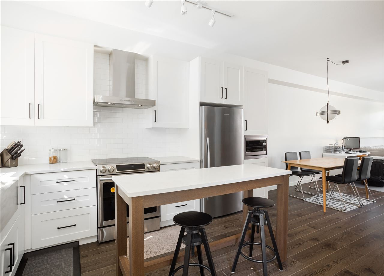 25 433 SEYMOUR RIVER PLACE, North Vancouver
