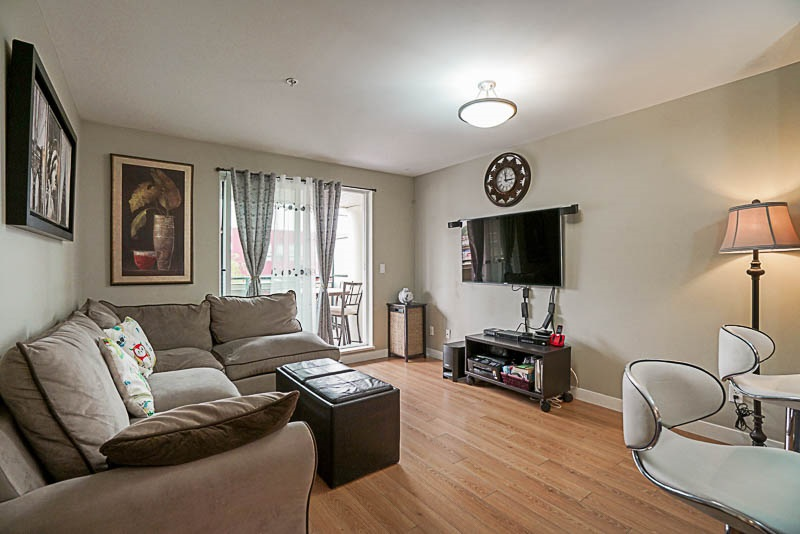 210 7738 EDMONDS STREET, Burnaby