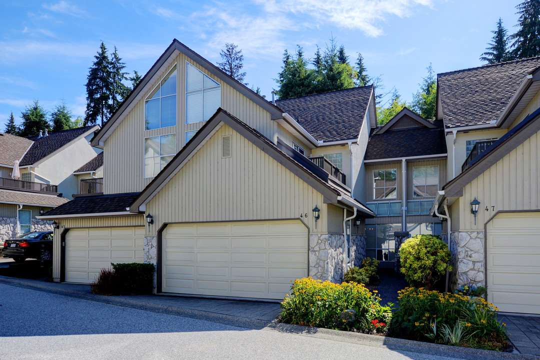 46 1001 NORTHLANDS DRIVE, North Vancouver