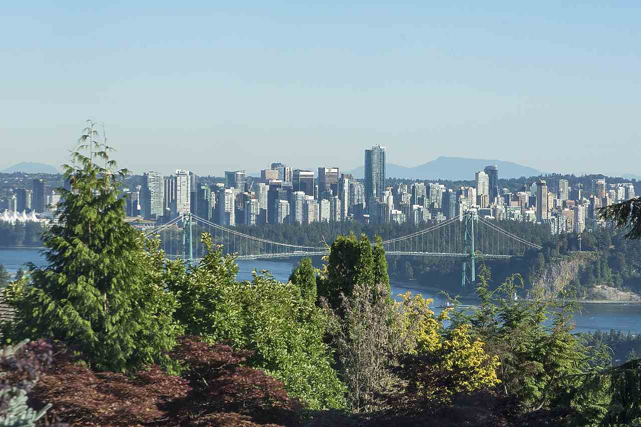 1455 TYROL Chartwell, West Vancouver (R2193053)