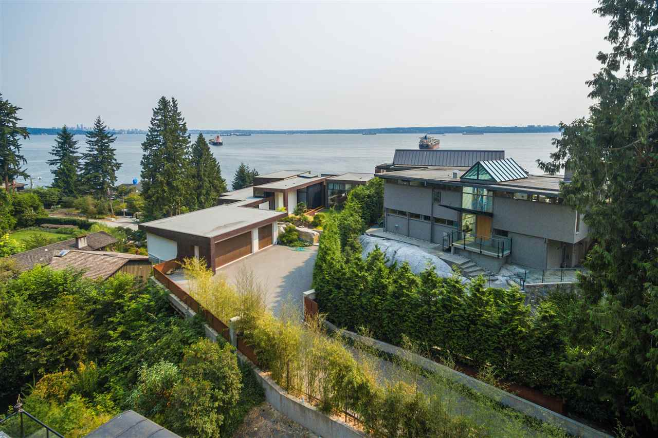 4176 ROSE Sandy Cove, West Vancouver (R2193121)