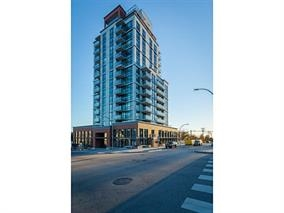 602 258 SIXTH STREET, New Westminster