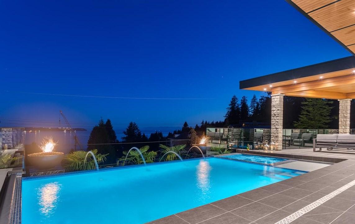3325 CRAIGEND Westmount WV, West Vancouver (R2193312)