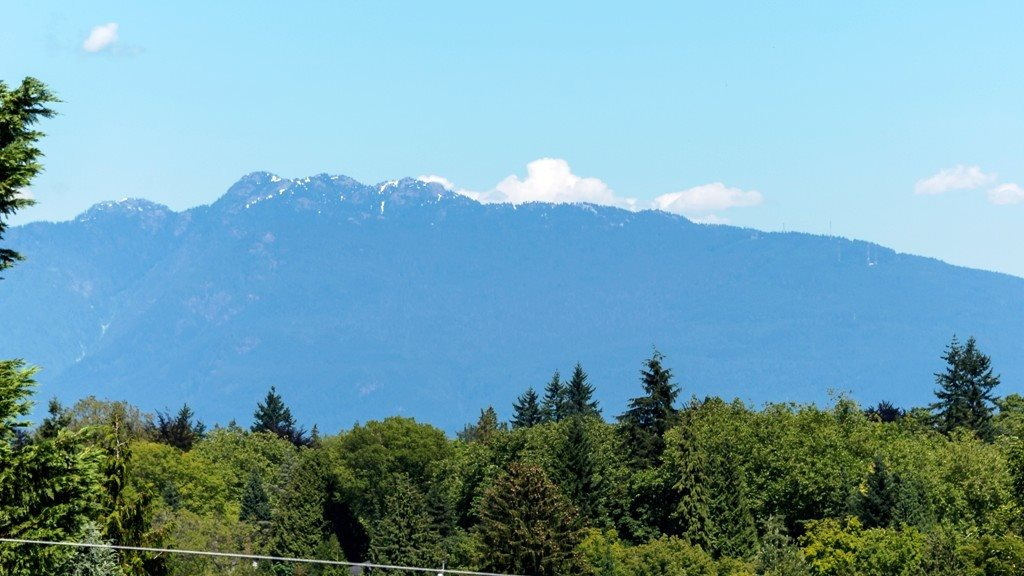 1957 W 37TH Quilchena, Vancouver (R2193485)