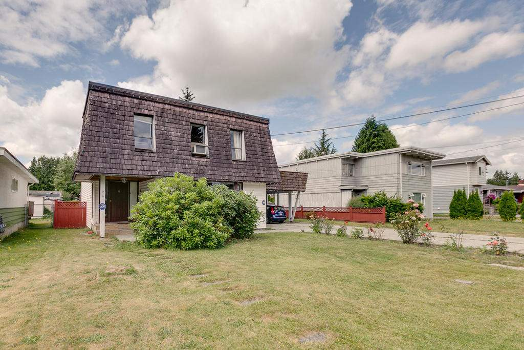 12157 220 STREET, Maple Ridge