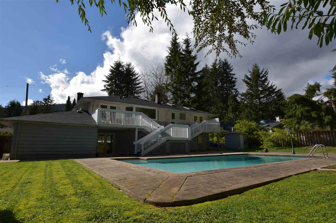 39 GLENMORE Glenmore, West Vancouver (R2193653)