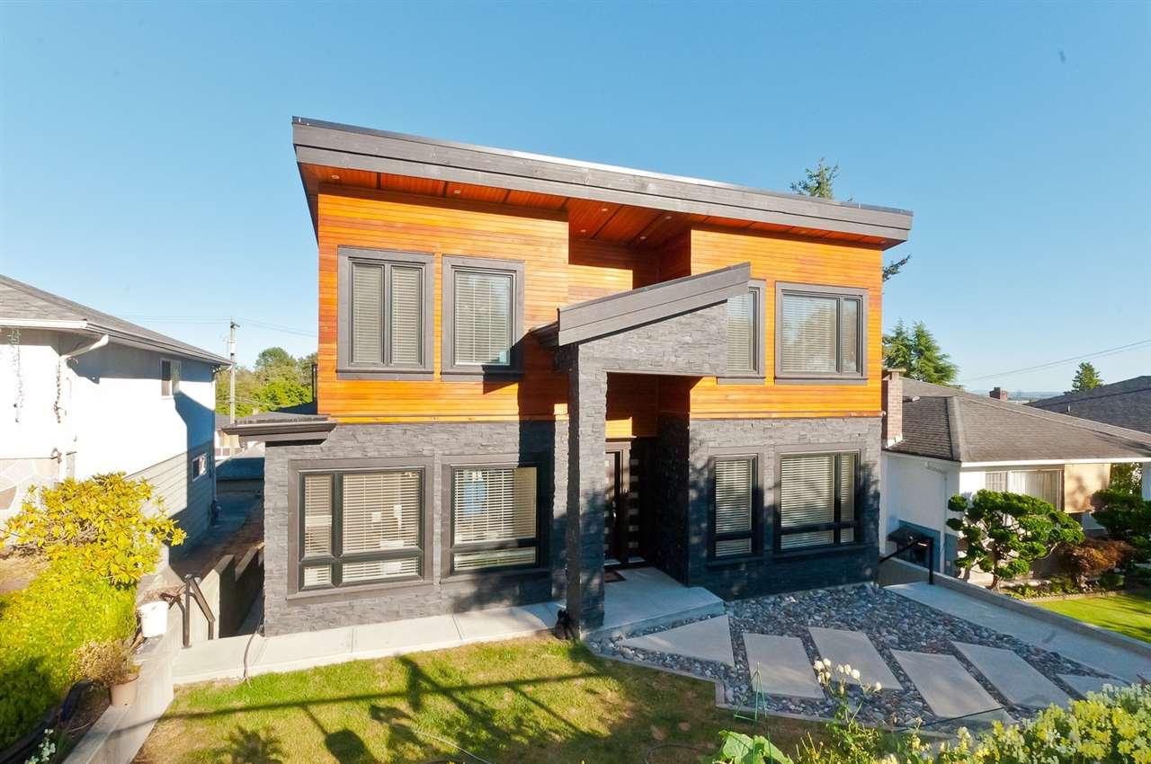 2372 HARRISON Fraserview VE, Vancouver (R2193783)