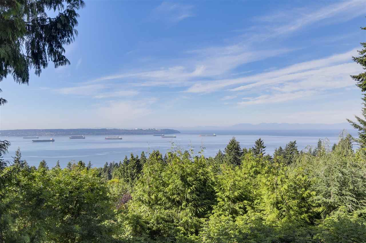 2664 ROSEBERY Queens, West Vancouver (R2193795)
