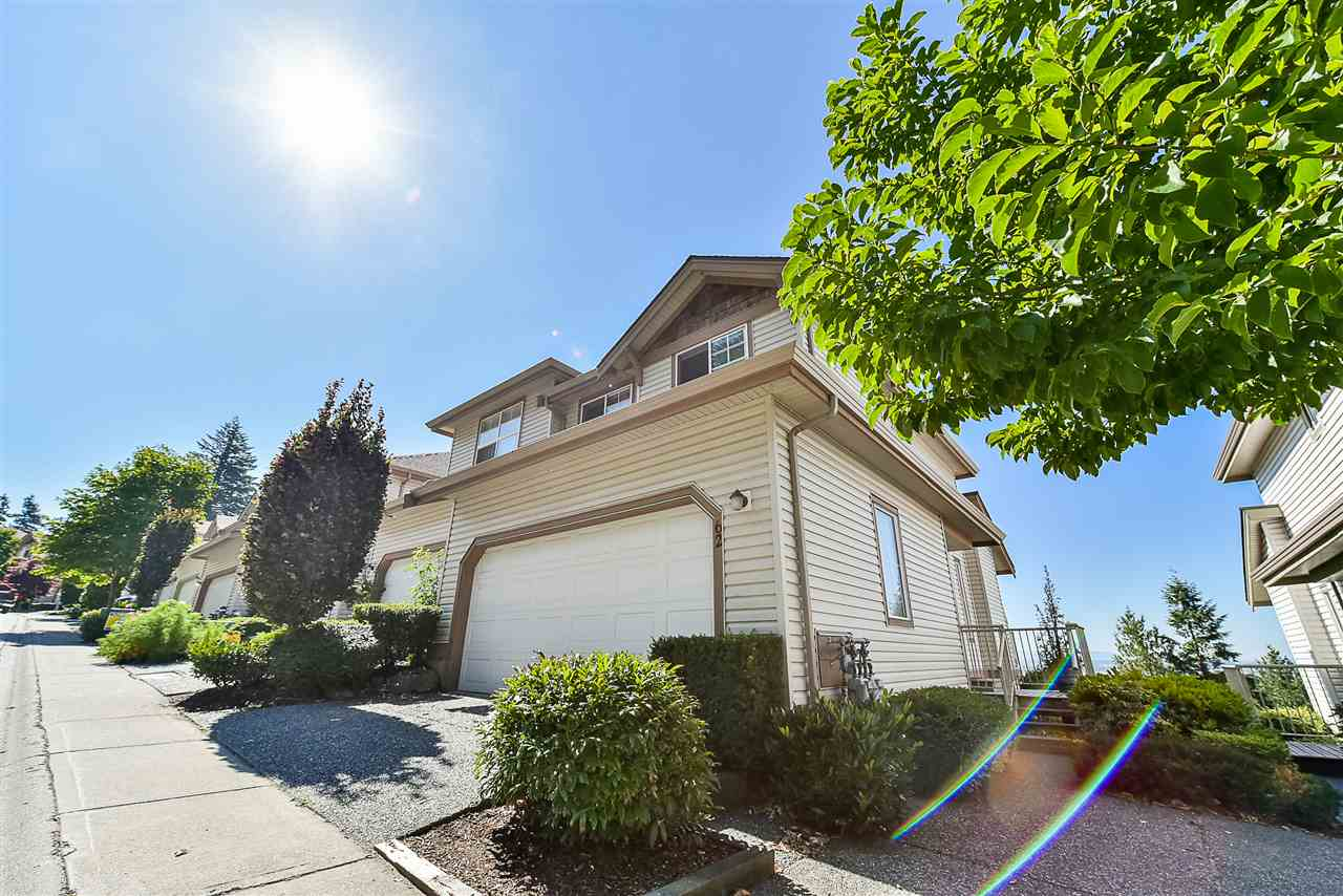 62 35287 OLD YALE ROAD, Abbotsford