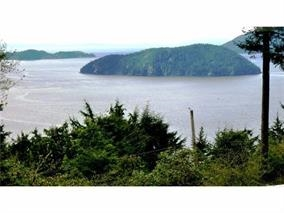 115 MOUNTAIN Lions Bay, West Vancouver (R2194152)