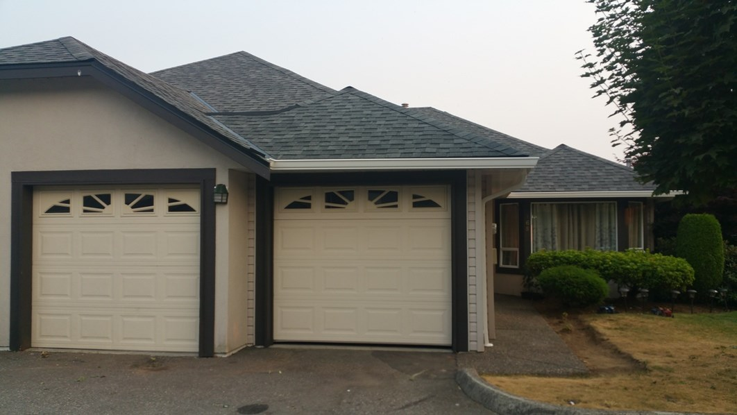 168 3160 TOWNLINE ROAD, Abbotsford