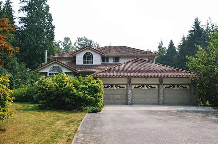26382 TRETHEWEY CRESCENT, Maple Ridge
