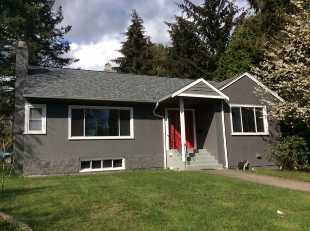 3933 SW MARINE Southlands, Vancouver (R2195114)