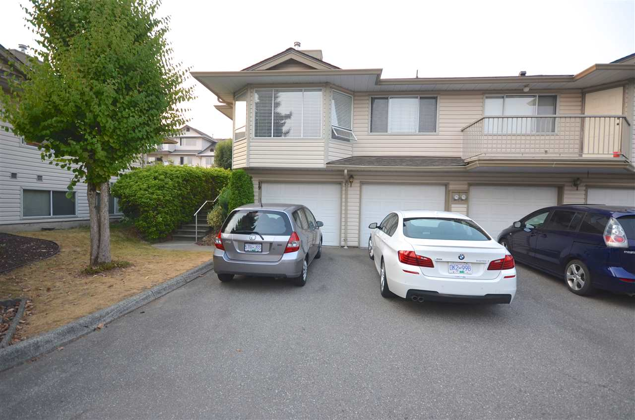 19 3070 TOWNLINE ROAD, Abbotsford