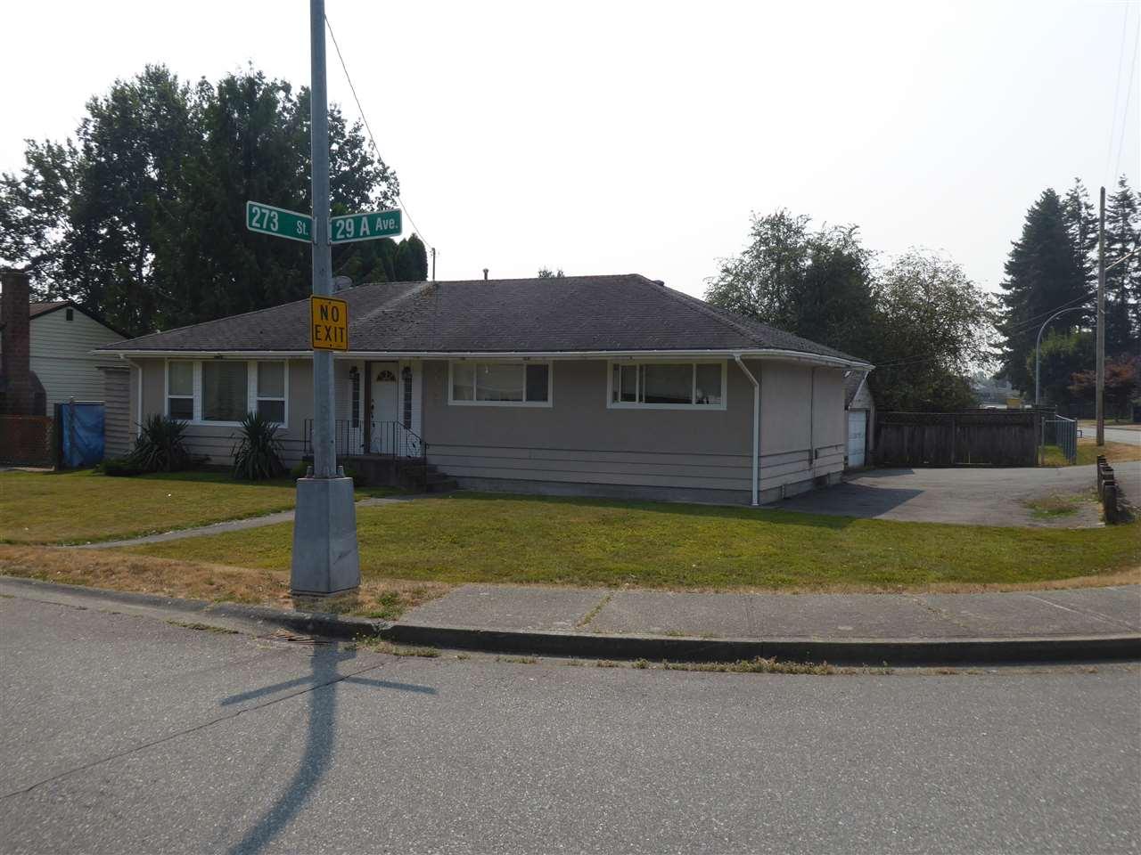 27340 29A AVENUE, Langley