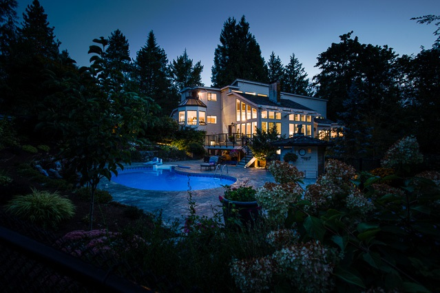24325 126 AVENUE, Maple Ridge