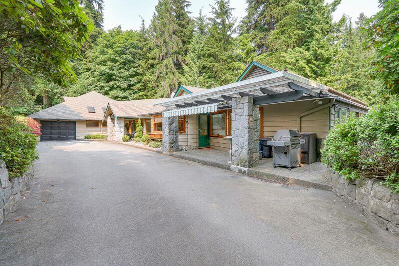 565 INGLEWOOD Cedardale, West Vancouver (R2195710)