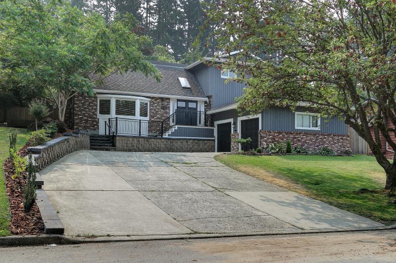 21306 DOUGLAS AVENUE, Maple Ridge