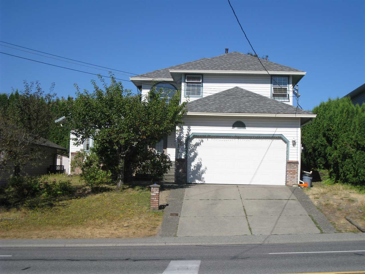 3123 TOWNLINE ROAD, Abbotsford