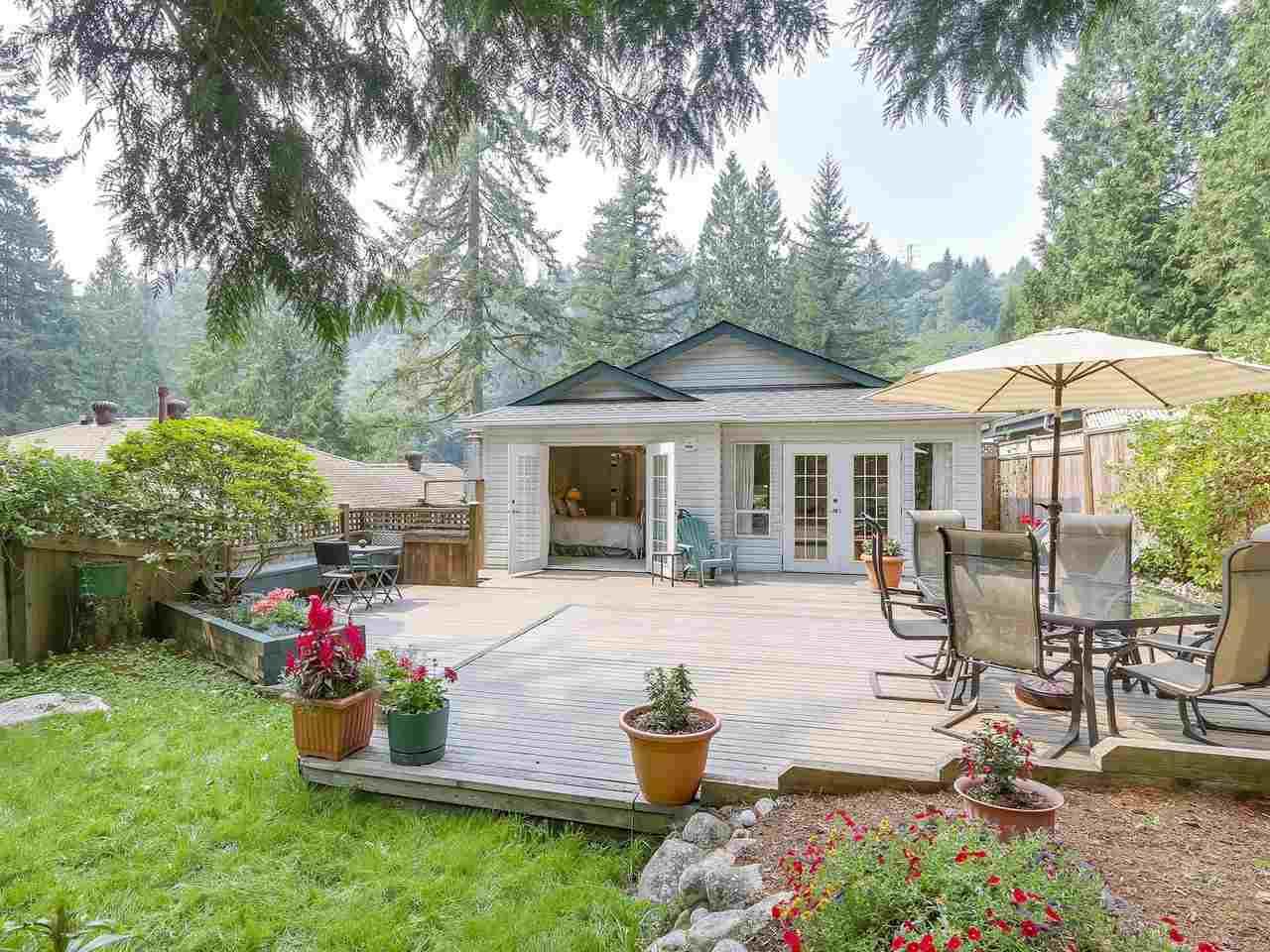1528 EDGEWATER Seymour NV, North Vancouver (R2195849)