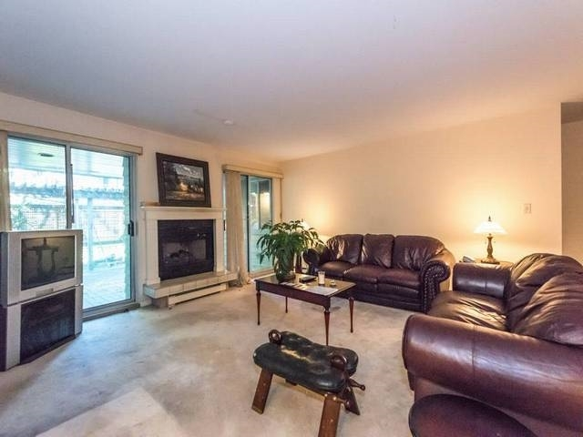 3980 CREEKSIDE PLACE, Burnaby