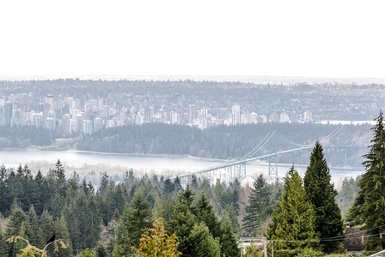 507 CRAIGMOHR PLACE, West Vancouver