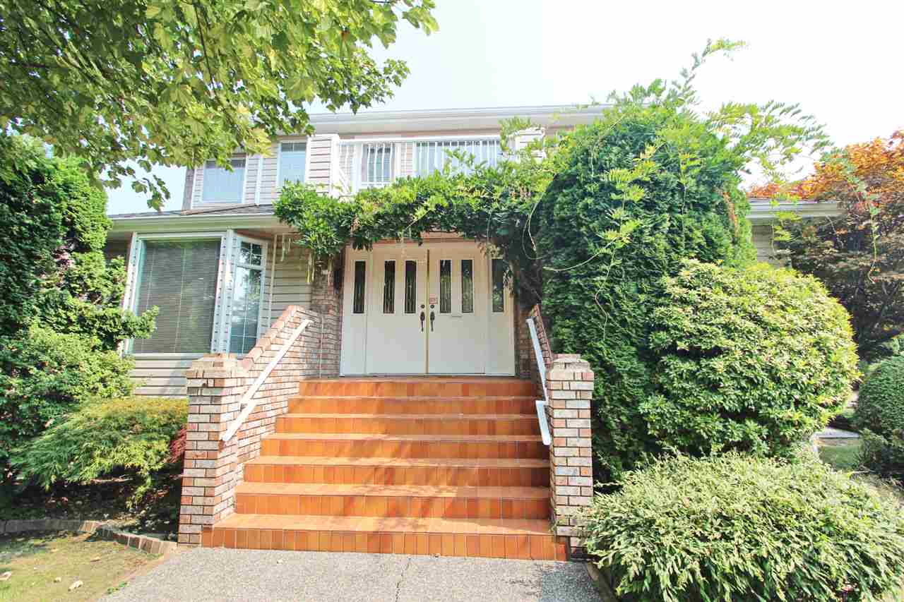 7313 SOUTHVIEW PLACE, Burnaby