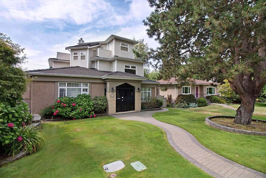 1826 W 63RD AVENUE, Vancouver