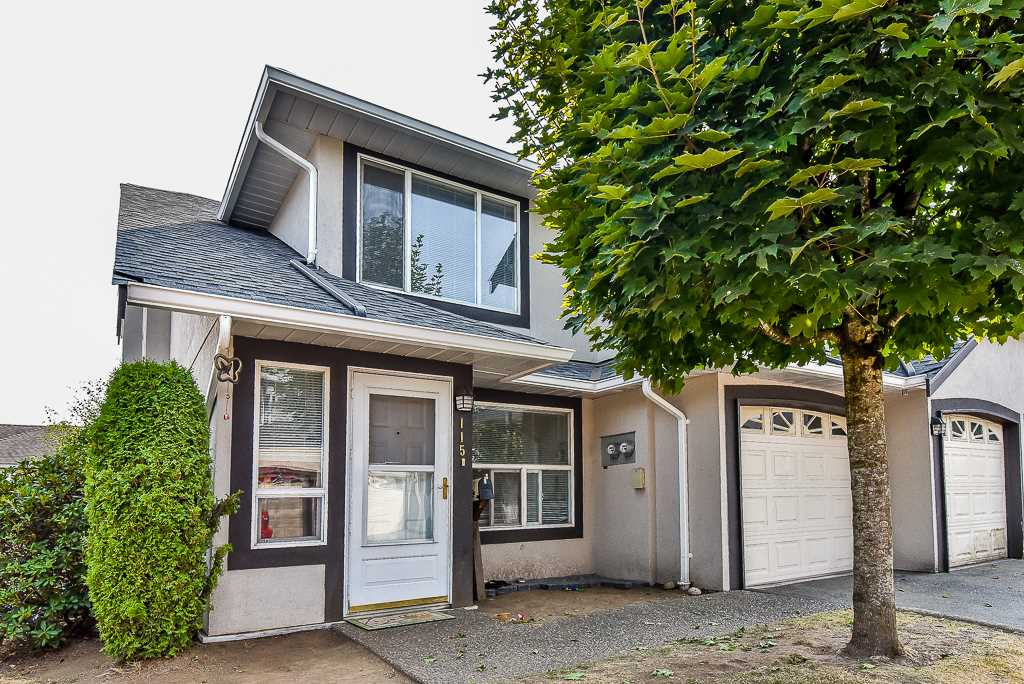 115 3160 TOWNLINE ROAD, Abbotsford