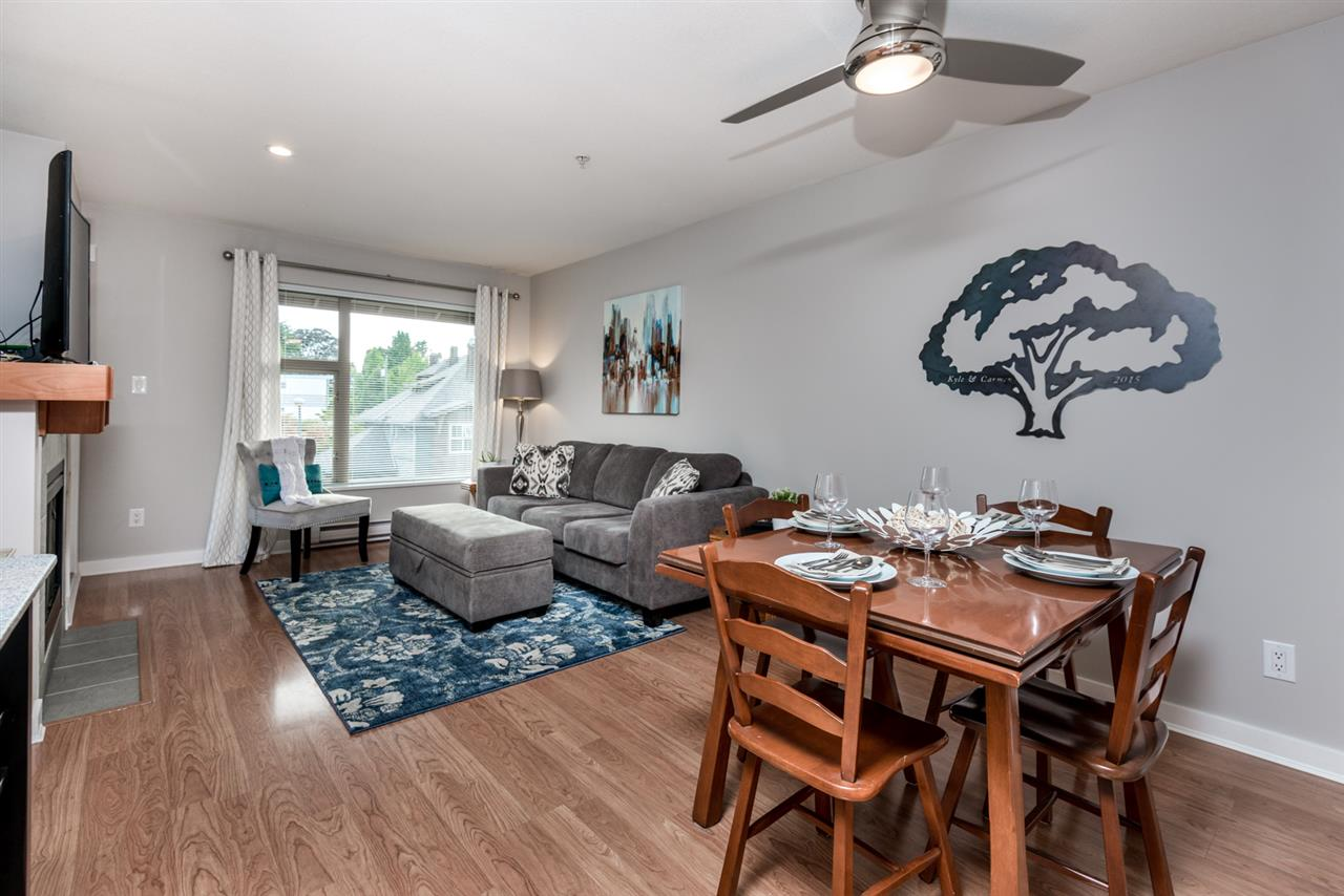407 675 PARK CRESCENT, New Westminster