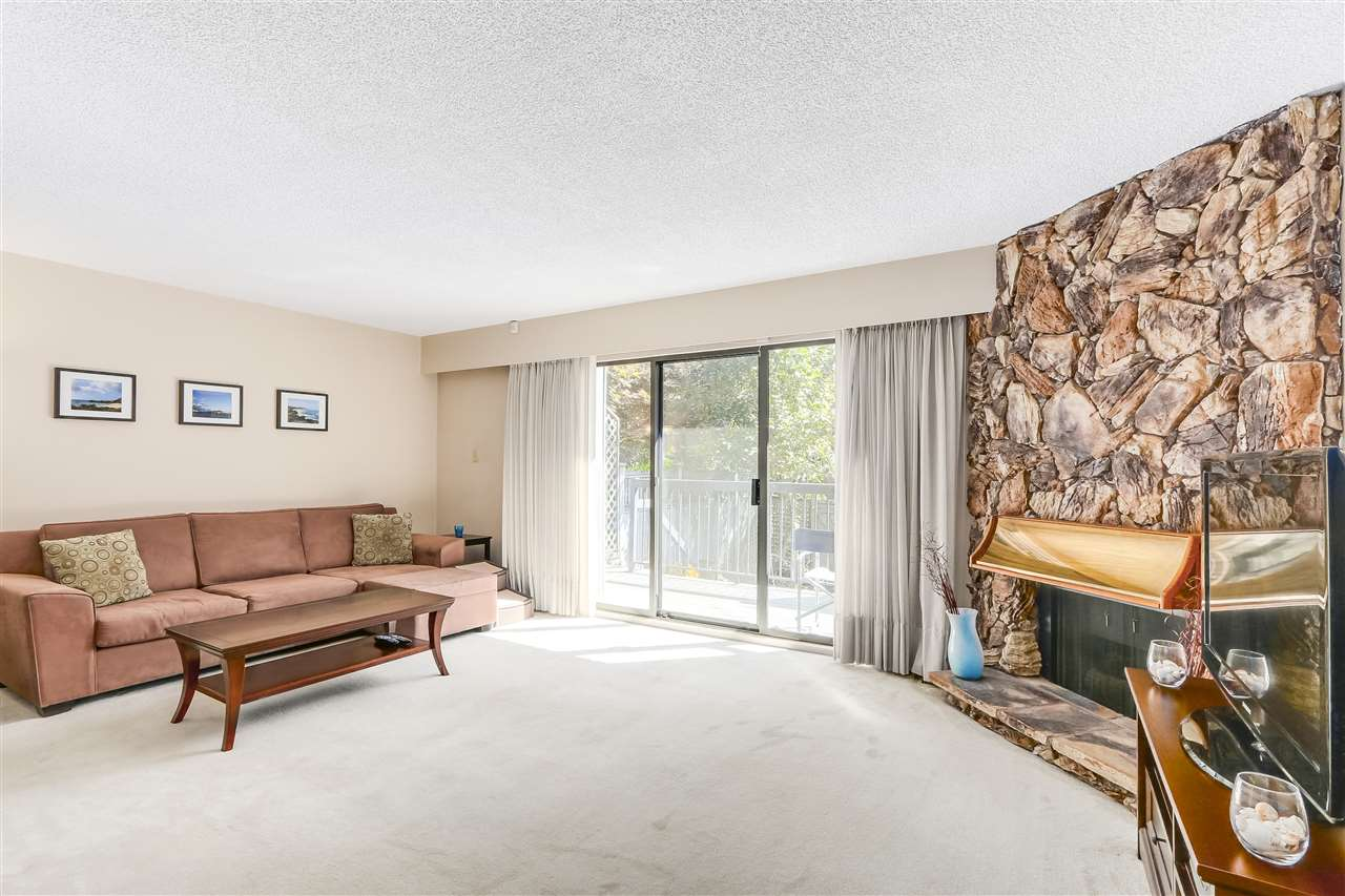 9136 WILTSHIRE PLACE, Burnaby