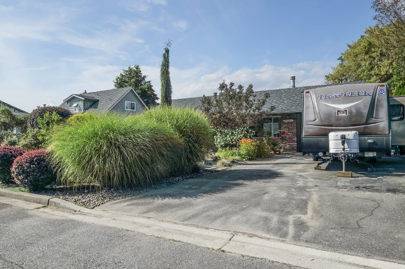 22897 123 AVENUE, Maple Ridge