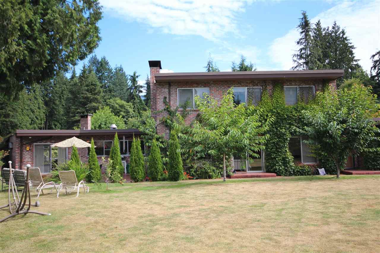 475 GORDON Cedardale, West Vancouver (R2197782)