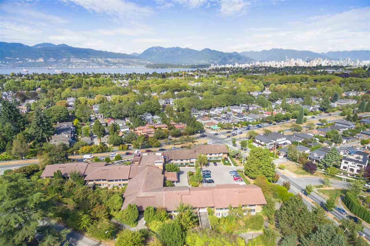 3311 QUESNEL DRIVE, Vancouver