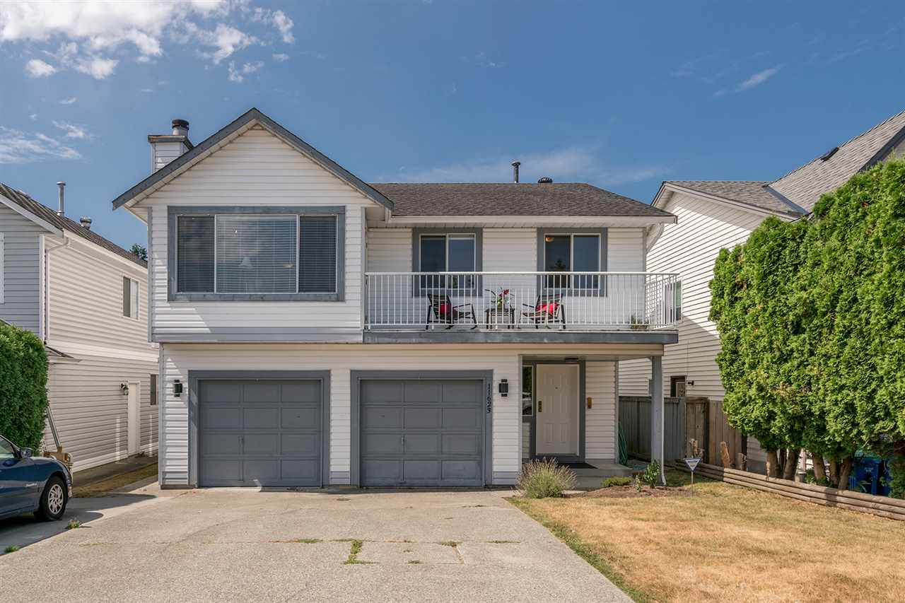 11623 WARESLEY STREET, Maple Ridge