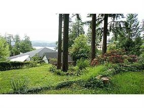 5600 INDIAN RIVER DRIVE, North Vancouver