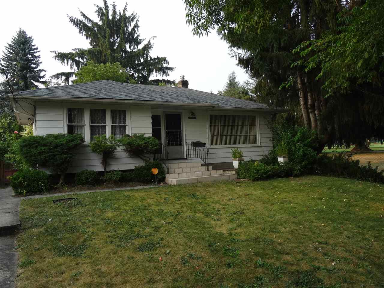 20761 113 AVENUE, Maple Ridge
