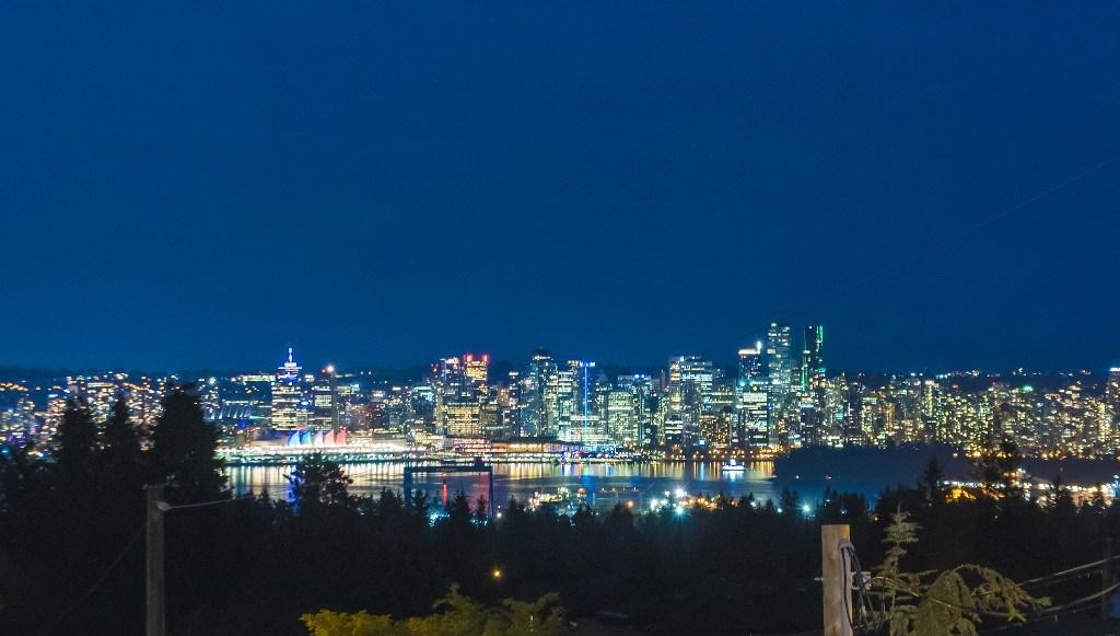 4456 RANGER Forest Hills NV, North Vancouver (R2198631)